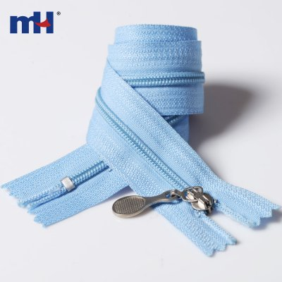 0220-8925 3# closed end with cord