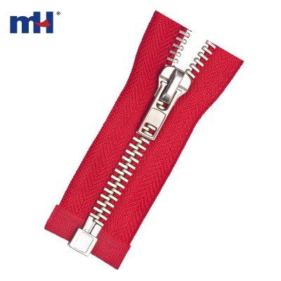 0277-13 #10 tent zippers