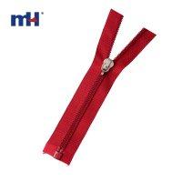 0287-0017 reversed zipper