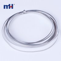 Aluminum-Wire