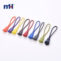 0299-0267 backpack zipper puller