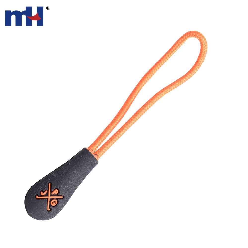 Custom Zipper Puller