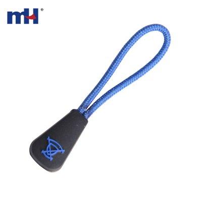 0299-0279 zipper puller